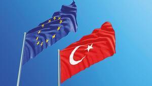 Ankara'dan zirve mesajı: AB dürüst arabulucu rolünü üstlenmeli