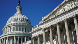 ABD Kongresinden Suudi Arabistana tepki