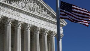ABD Yüksek Mahkemesinden kritik Biden kararı