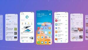 Huawei Petal Search neler yapabiliyor