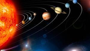 Bilim insanlarından uzay yolculuğunu hızlandırabilecek önemli keşif