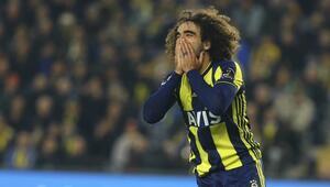 Son dakika haberi | Fenerbahçede Sadık Çiftpınar ve Dirar ile yollar ayrılıyor