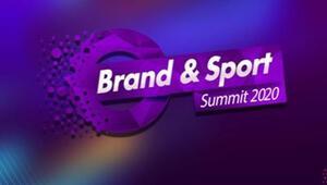 Brand & Sport Summit 2020, 17-18 Aralıkta düzenlenecek