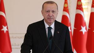 Son dakika... Kiralarda düzenleme mesajı... Cumhurbaşkanı Erdoğan: Kabineden sonra açıklayacağız