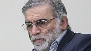 İranlı nükleer bilimci Fahrizadenin oğlu: Babam nükleer anlaşmaya karşıydı