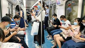 'Çin'de ekstrem uygulamalara şahit olduk ama artık virüs korkusu yok'