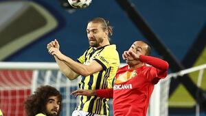 Son Dakika Haberi | Caner Erkin: Fenerbahçe bunu hak etmiyor