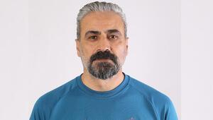 Ankaragücünde Mustafa Dalcıdan galibiyet yorumu