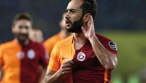 Son Dakika Haberi | Olcan Adından Fenerbahçelileri kızdıracak paylaşım