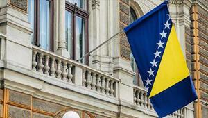 Bosna Hersekte Dayton Barış Anlaşmasının 25. yılı dolayısıyla etkinlik düzenlendi