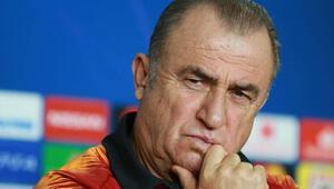 Son Dakika Haberi | Galatasarayda yıldızların forma hasreti kupada bitecek