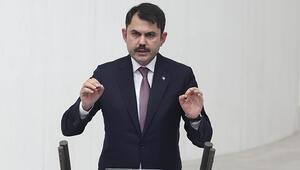 Bakan Kurumdan HDPye sert tepki: Kürt kardeşlerimizin hayatlarını çaldınız