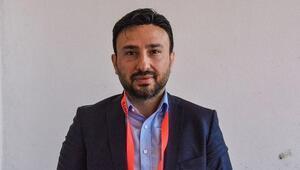 Hakkı Çelikel: Fenerbahçeyi yenip Malatyaya 3 puanla döndüğümüz için mutlu ve gururluyuz...