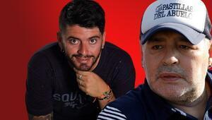 Son Dakika | Diego Maradonanın ölümü sonrası flaş itiraf: Bunun bedelini ödeyecekler