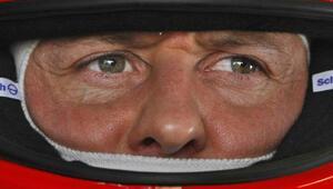 Schumacher için yeni açıklama geldi 'Tedavilerin amacı...