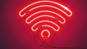 WiFi 6 nedir Hayatımızda neleri değiştirecek
