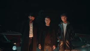 Çukur 107. yeni bölüm 2. fragmanı yayınlandı - Çukur 4. sezon 15. bölüm fragmanında Selim'in intikamı...