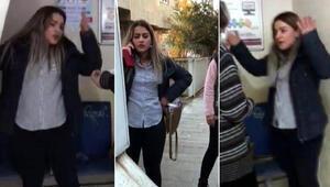 Polisleri CİMER'e şikayet edeceğini söylemişti cevap geldi: Boşuna zahmet etme