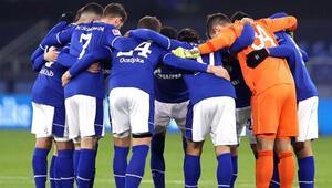 Schalke 04, acısını dindiremiyor: 27 maç