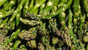 Karaciğer yağlanmasına dikkat Bu besinler karaciğer sağlığını koruyor