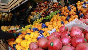 """""""D vitamini ve mineraller değeri yüksek olan besinler tüketin"""""""