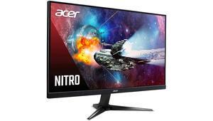 Acer Nitro QG1 serisi ortaya çıktı