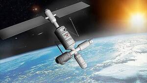 Türksat 5Anın ömrü 30 yıl olacak, Türkiyenin yörünge hakları güvenceye alınacak