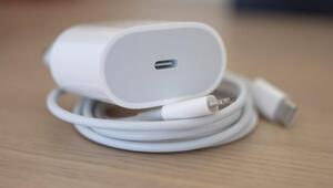 iPhone sahiplerine çok önemli şarj adaptörü uyarısı
