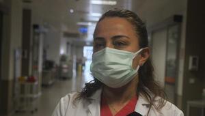 Son dakika haberleri... Koronavirüsün çocukları etkilemediği yanlış deyip uyardı: Döküntü ve halsizlik varsa...