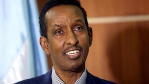 Somali, Kenyayı iç işlerine karıştığı gerekçesiyle IGADa şikayet etti
