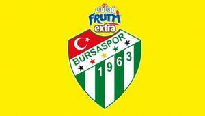 Son dakika   Frutti Extra Bursasporun Nanterre 92 maçları koronavirüs nedeniyle ertelendi