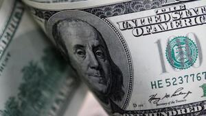 Anlaşmaya varıldı 1.2 milyar dolarlık satın almada imzalar atılıyor