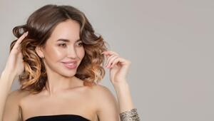 Sağlıklı Saç ve Tırnaklar İçin Püf Noktalar