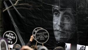 Son dakika haber: Hrant Dink davasında sıcak gelişme