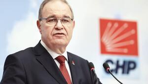 CHP'den Bahçeli'nin HDP çıkışına yanıt: 'Parti kapatarak demokrasi sürmez'