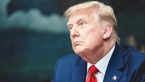 Trump giderayak CAATSA'yı imzaladı