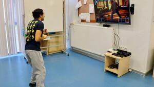 Video oyunlarıyla yapılan egzersizler sağlığı nasıl etkiliyor
