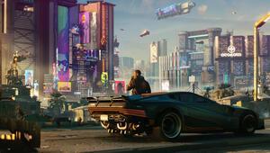 Cyberpunk 2077 oyununun üreticisi hatalardan dolayı özür diledi