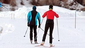 İtalyanın keşfedilmeyi bekleyen kayak adresleri