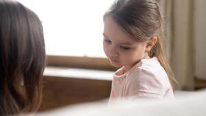 Ebeveynler çocuklarının Covid-19 stresini ve endişesini nasıl yönetmeli