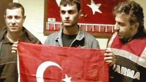 Savcılıktan son dakika açıklaması Ercan Gün'ün yayınladığı bu fotoğraflar…
