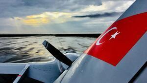 Son dakika... Türkiye ile Azerbaycan arasında yeni bir hat kuruluyor Bugün imzalar atılıyor...