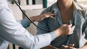 Covid-19 Pandemisinde Kalp Hastalarına 10 Önemli Kış Uyarısı