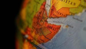 Somali, Kenyayla tüm diplomatik bağları kopardı