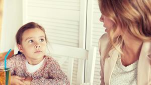 Çocuk yetiştirirken sınır koymak neden önemli