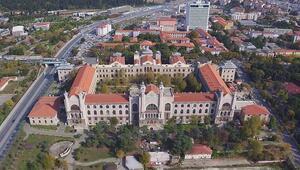 Sağlık Bilimleri Üniversitesine 407 öğretim elemanı alınacak