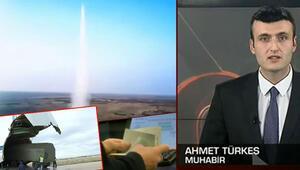 Son dakika... ABD yaptırımları neleri etkileyecek Türkiyenin karşı hamlesi ne olacak
