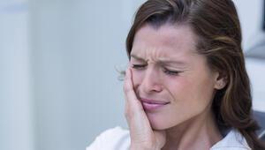 Koronavirüs stresi ağız sağlığını tehdit ediyor