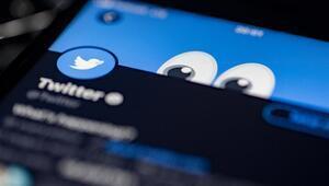 İrlanda, Twittera 450 bin avro para cezası kesti