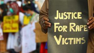 Pakistan'da tecavüzle mücadele için yeni yasa